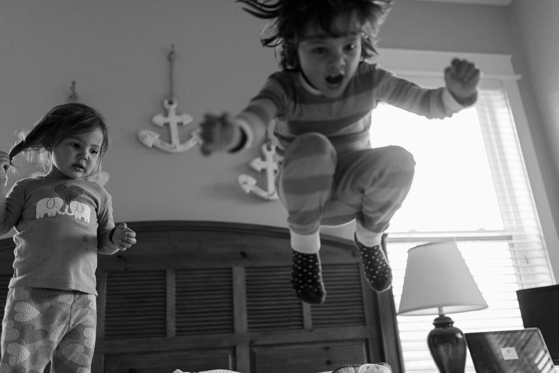 best-family-photographers-nashville-tn-3.jpg