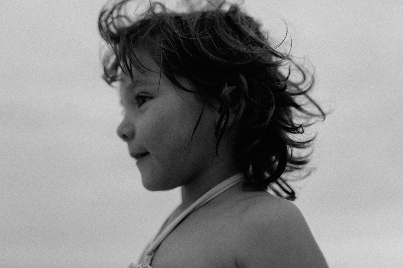 nashville-tn-family-photographers-1-11.jpg
