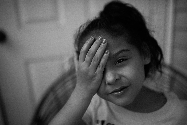 nashville-tn-family-photojournalist-1-3.jpg