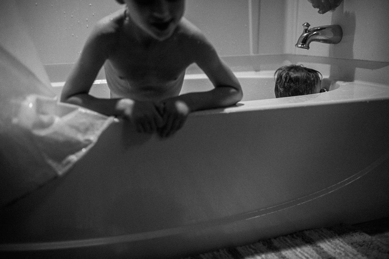Documentary-style-family-photographers-nashville-tn--6.jpg