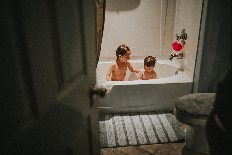 Documentary-style-family-photographers-nashville-tn--5.jpg