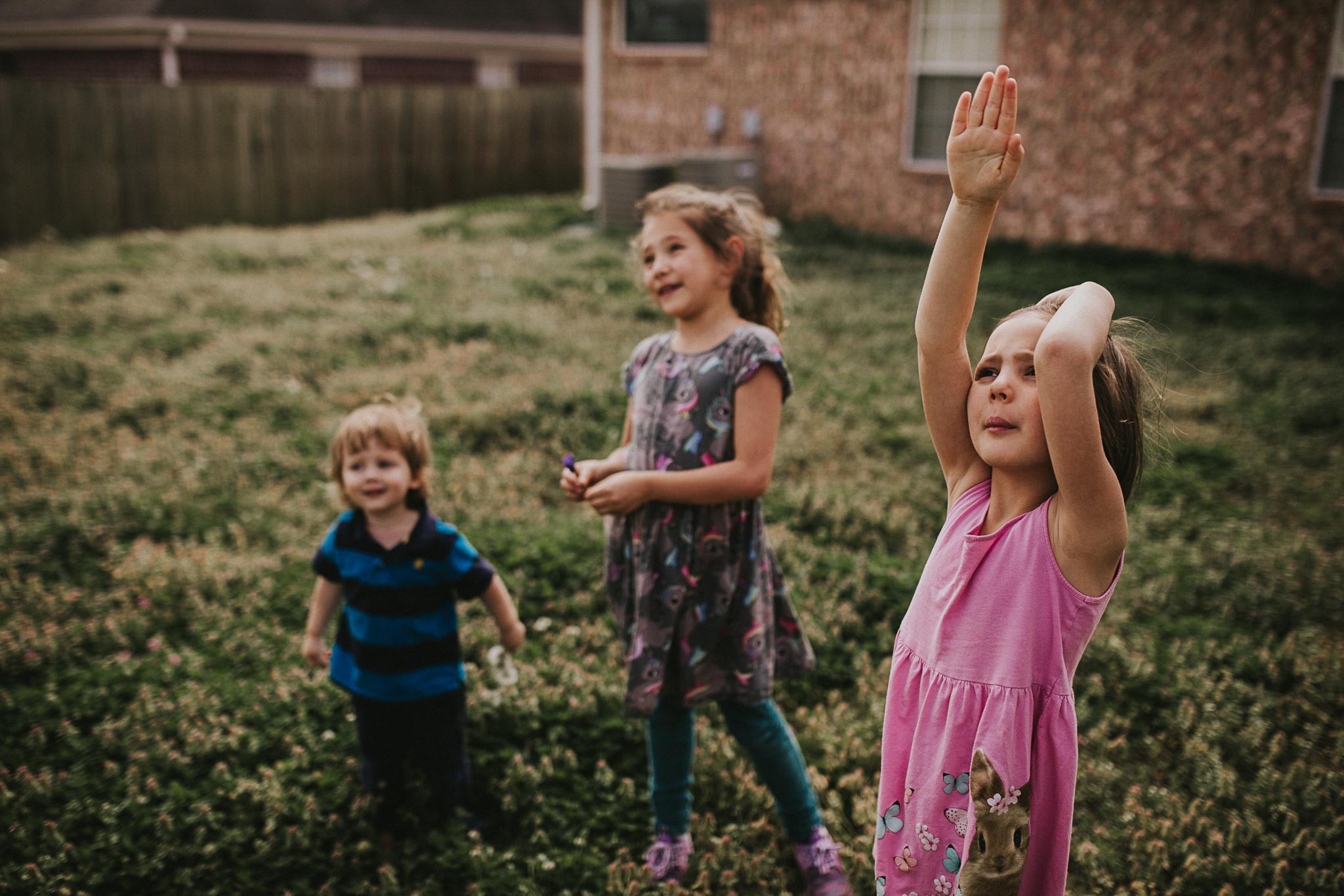 Memphis-tn-lifestyle-family-photographer-22.jpg