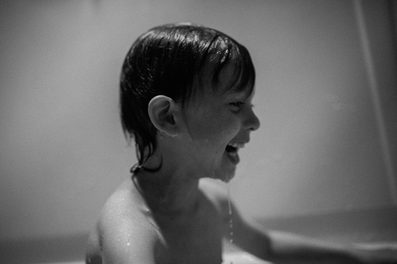 Documentary-style-family-photographer-memphis-tn-1.jpg
