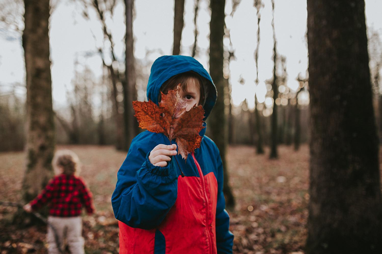 Documentary-family-photographers-nashville-tn--17.jpg