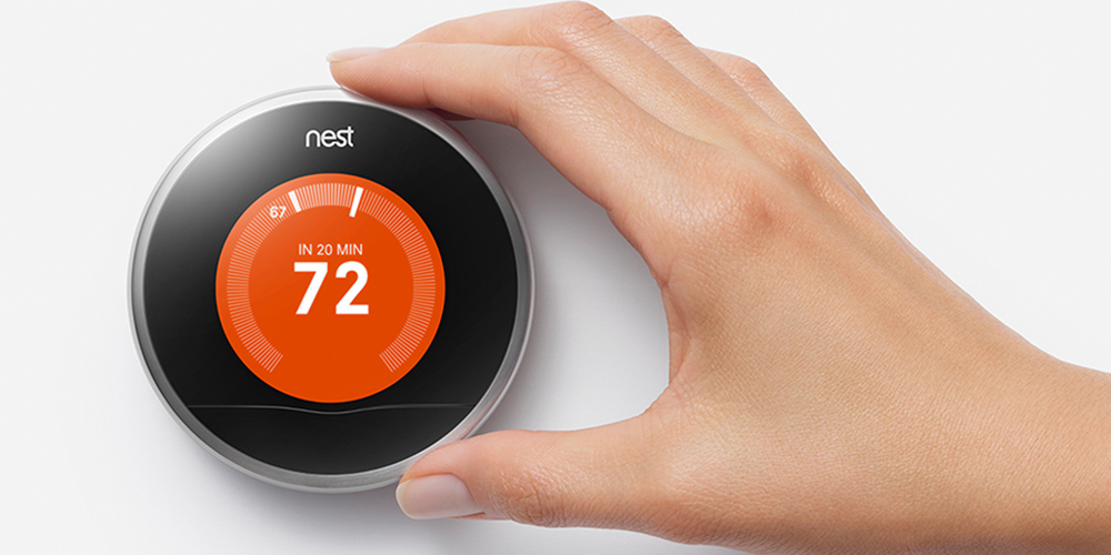 02_work_nest_thermo_01_bould.jpg