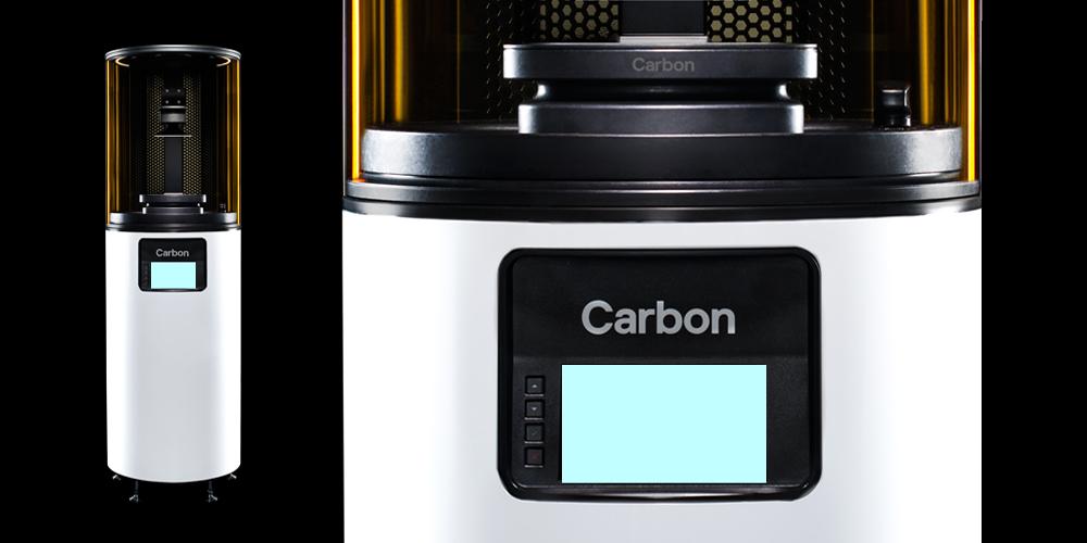 02_work_carbon_01_bould.jpg
