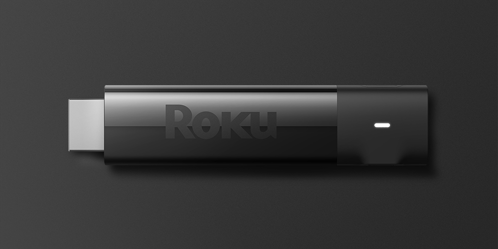 bould_roku_streaming_stick_ortho_front_002.jpg