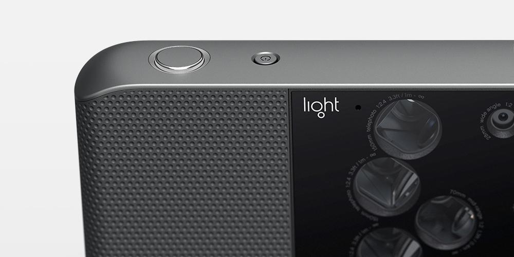 bould_light_l16_detail_001.jpg