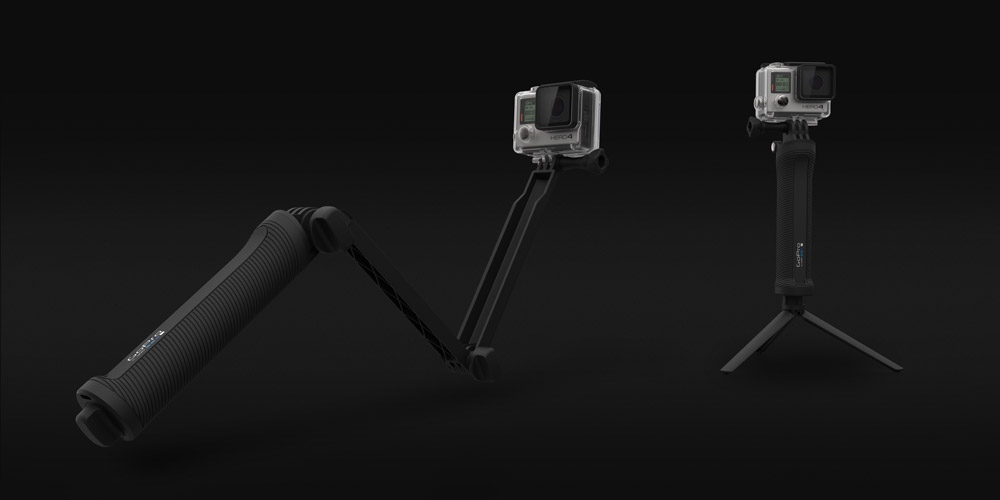bould_army_unfold_tripod_with_cams_001.jpg