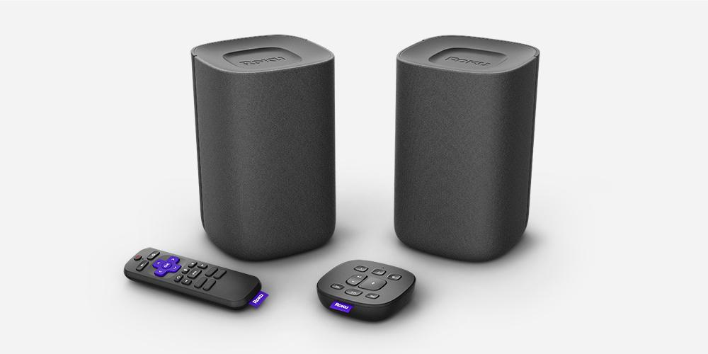 bould_roku_tv_wireless_speakers_family_001.jpg