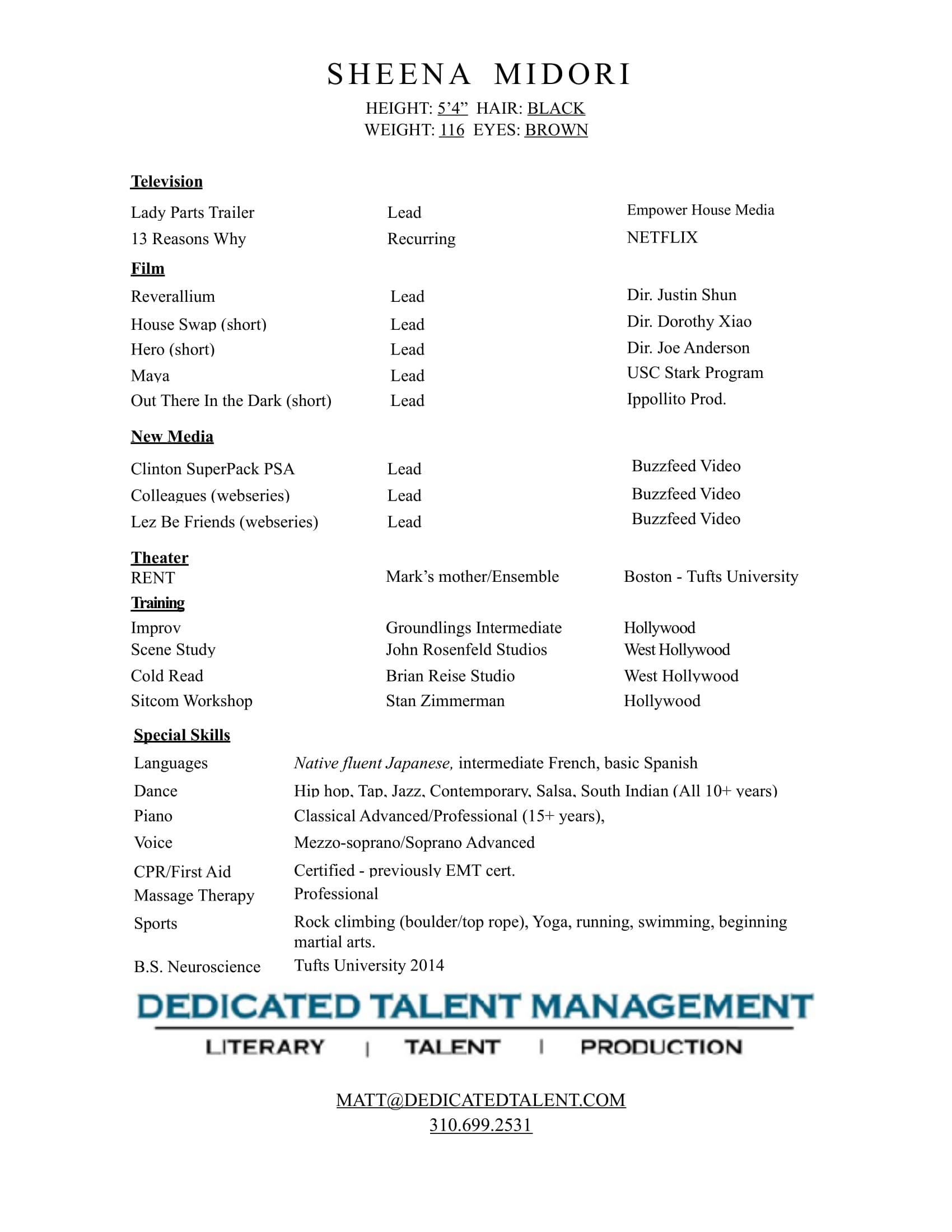 Theatrical Resume 5:1:18 -1.jpg