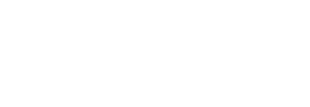 Delwyne Fejos | InFlame Artist