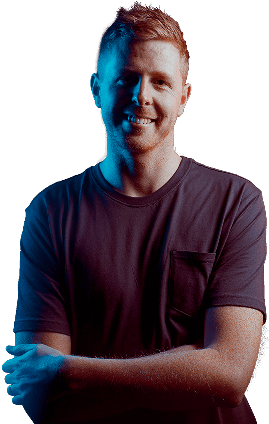 Phil-cutout.png