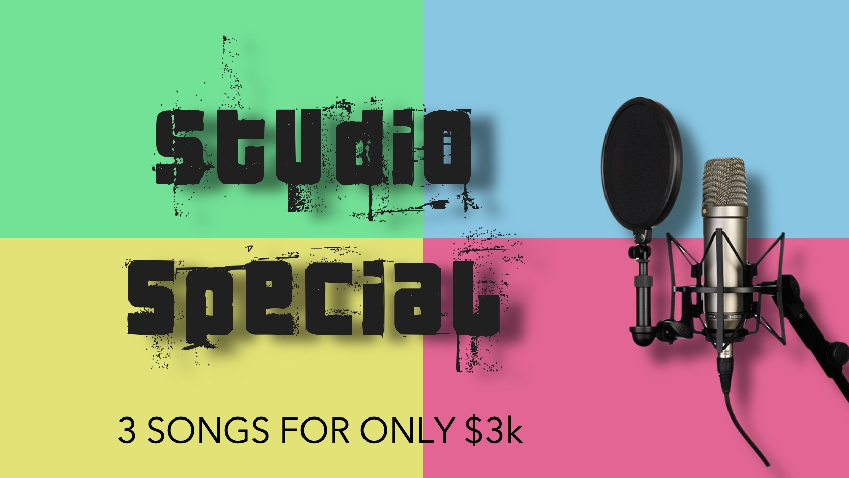 First 5 Studio Special.jpg