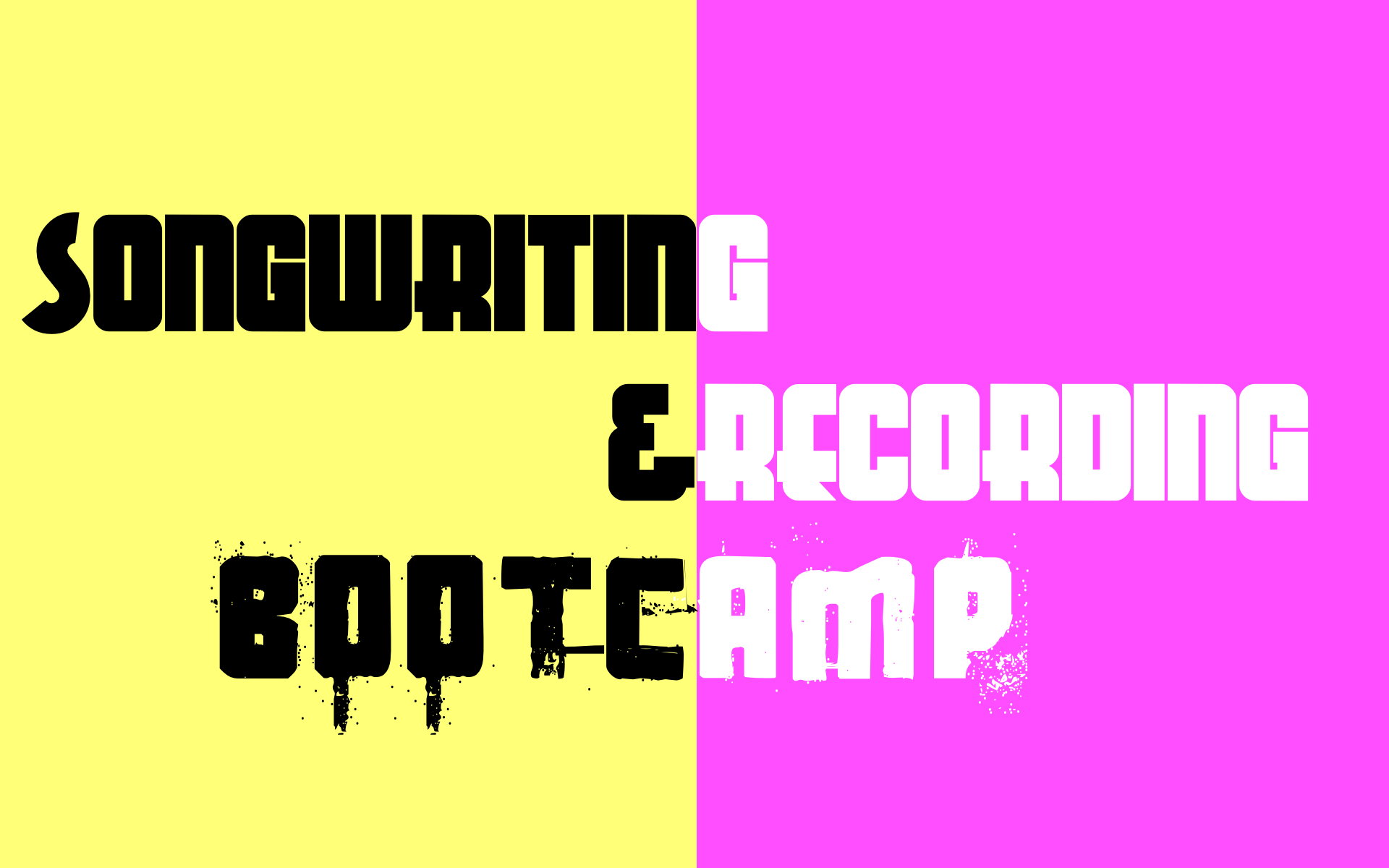30 Day Boot Camp Banner 4.png