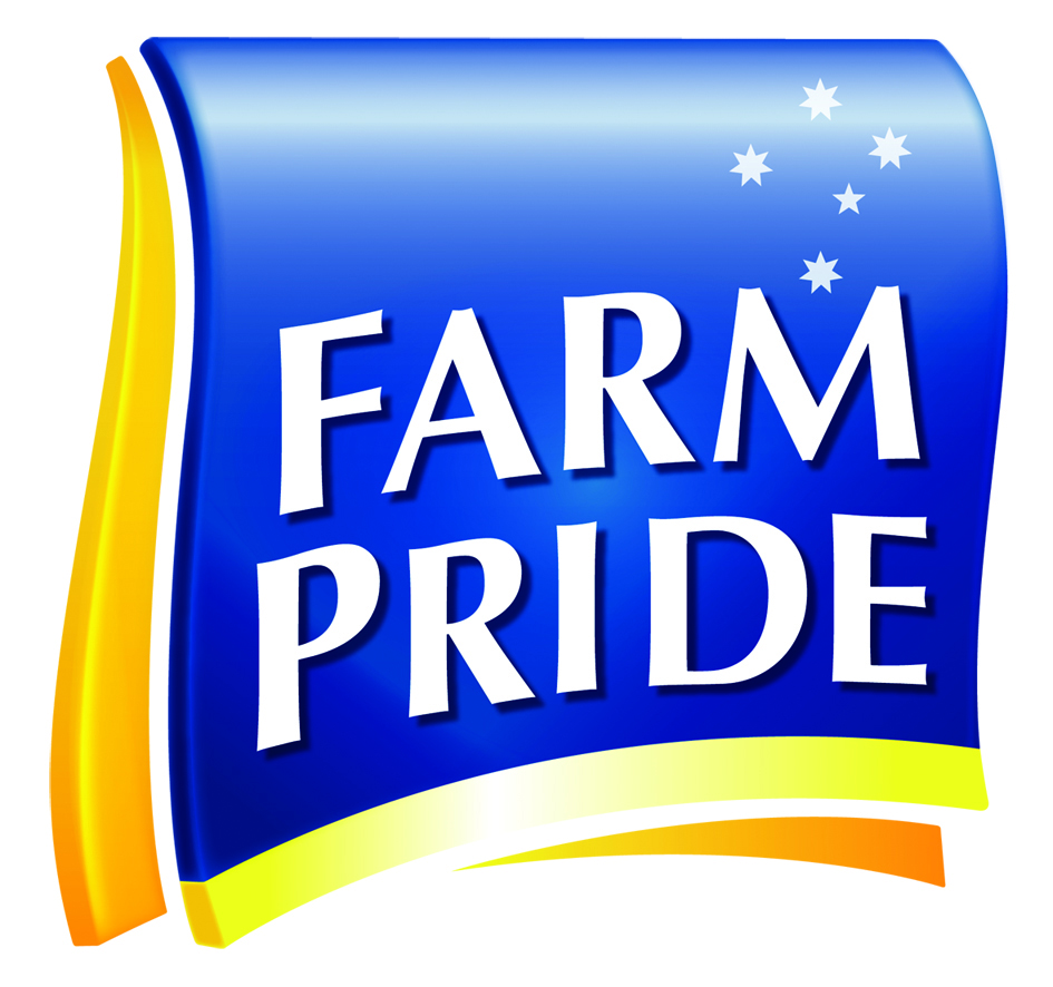 Farm Pride eggs