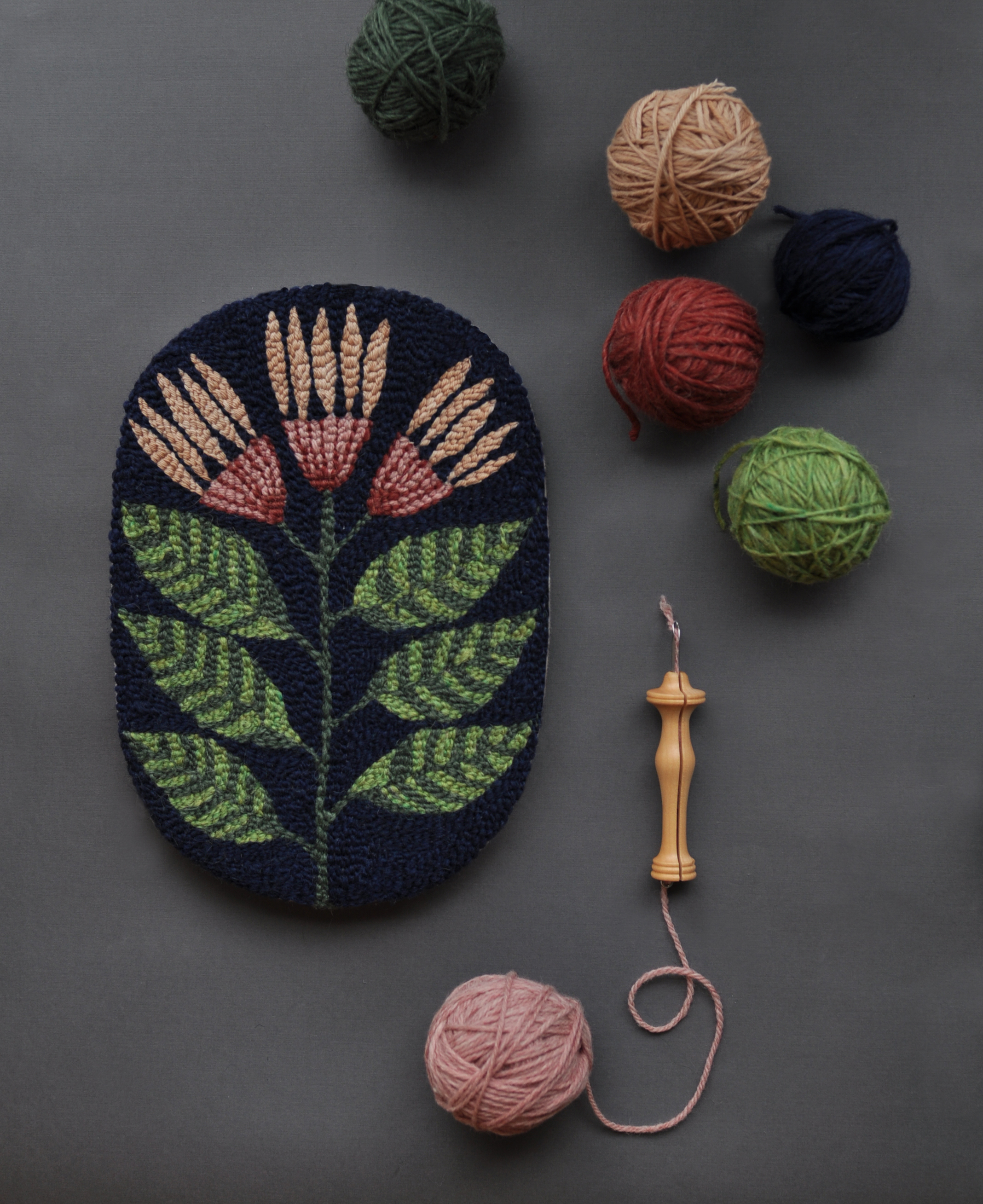 floral 2 punch needle.jpg