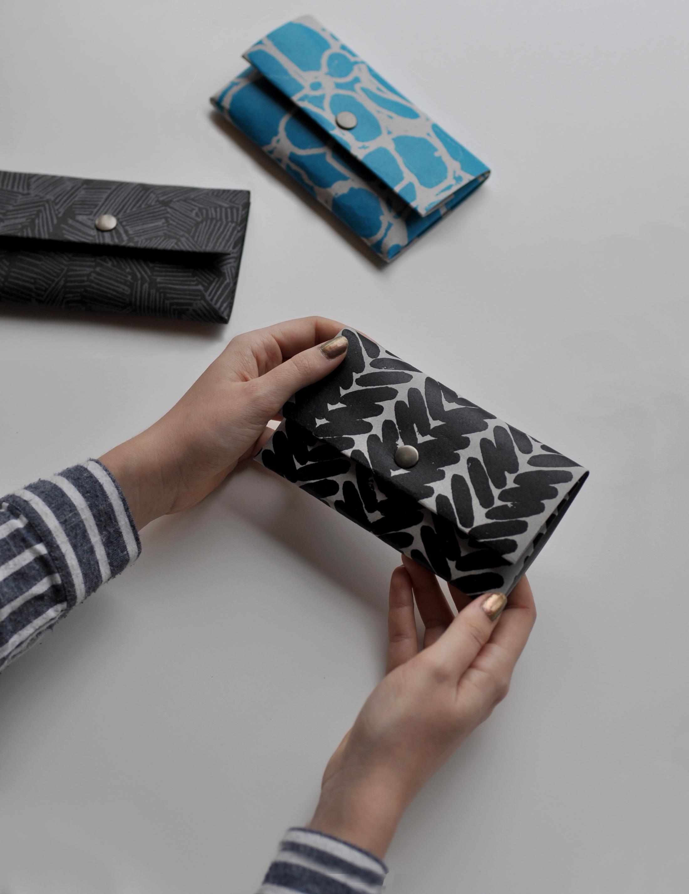 new paper wallets.jpg