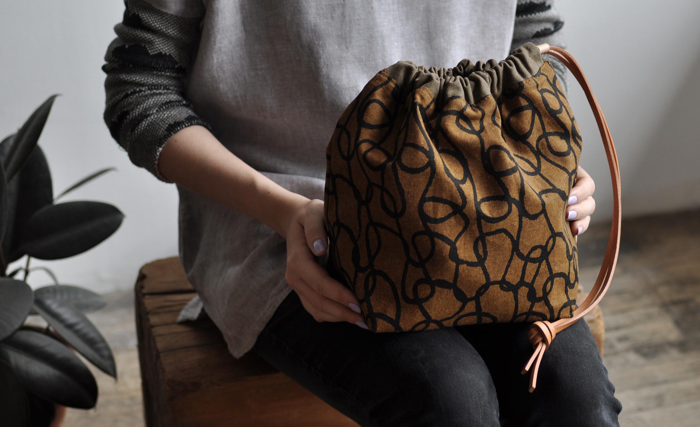 project bag knit rustb.jpg