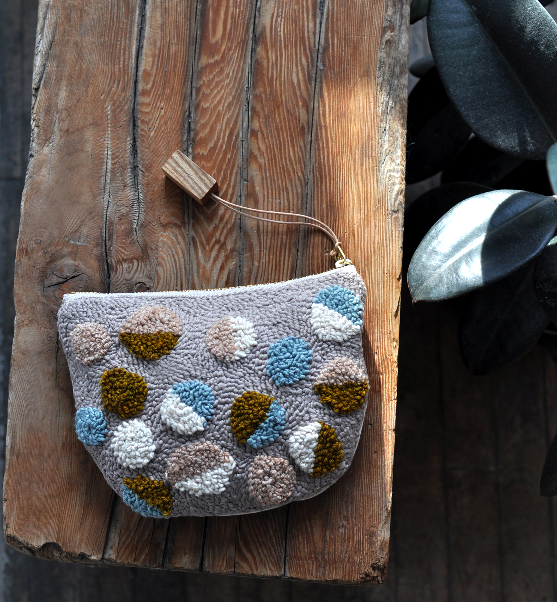 punch needle pouch.jpg