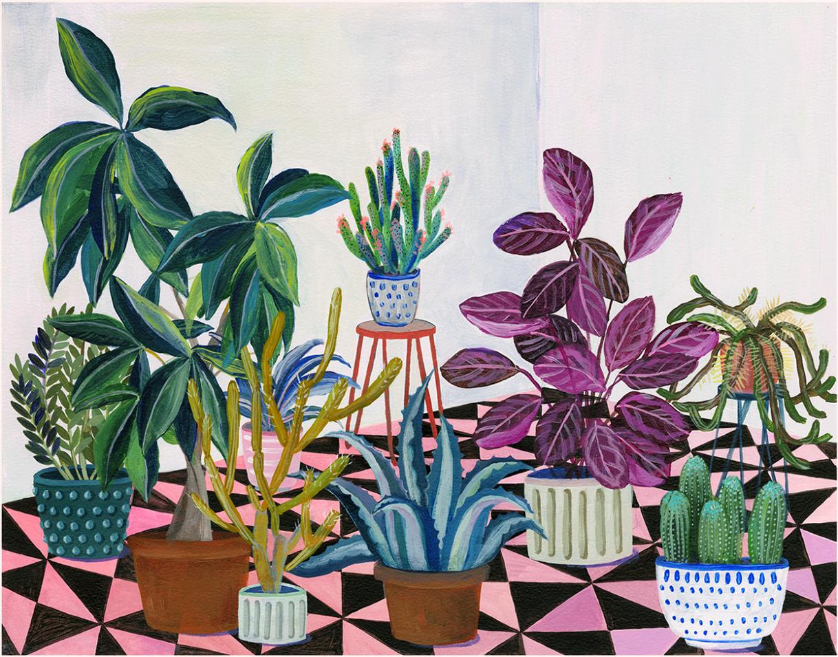 tiled-jungle011_14_1250.jpg