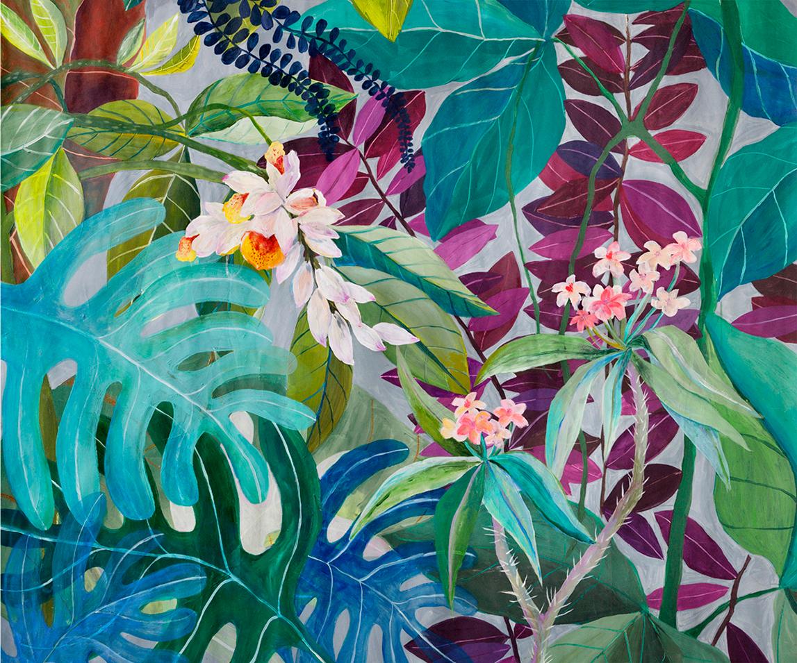 tropicalia-blue-copy_1201.jpg