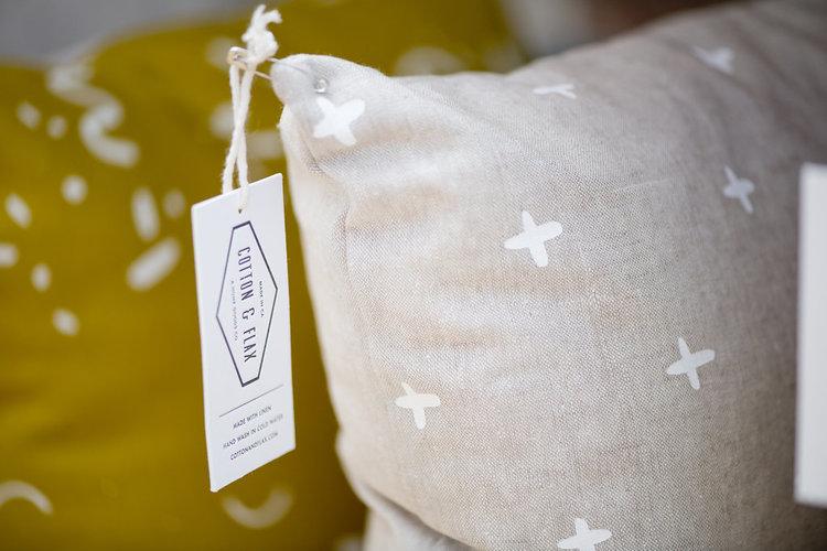 Cotton & Flax pillows.jpg