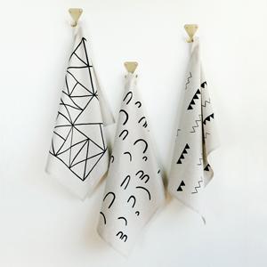 Cotton & Flax tea towels 1.jpg