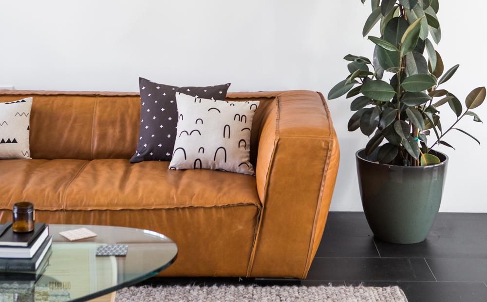 throw pillows Cotton & Flax.jpg