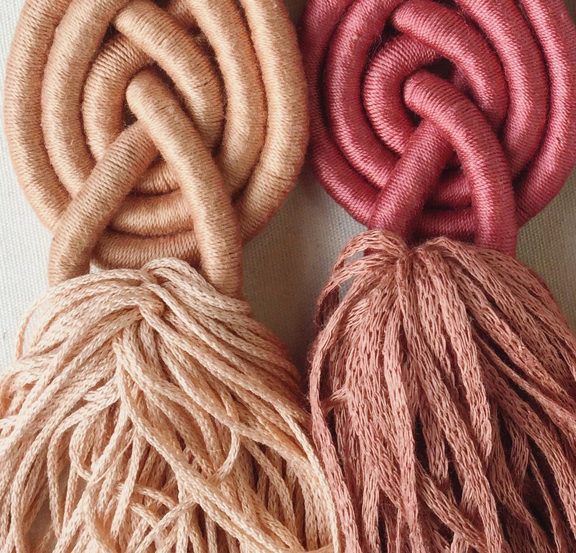 Big vibe in Straw to Gold and Dusty Rose.jpg