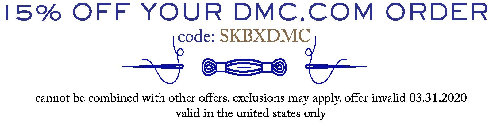 DMC Coupon Code Handout Drop in.png