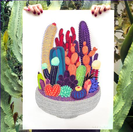 cactus_club_paper.png