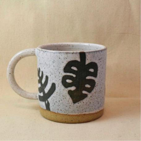 christi_ahee_ceramics.png