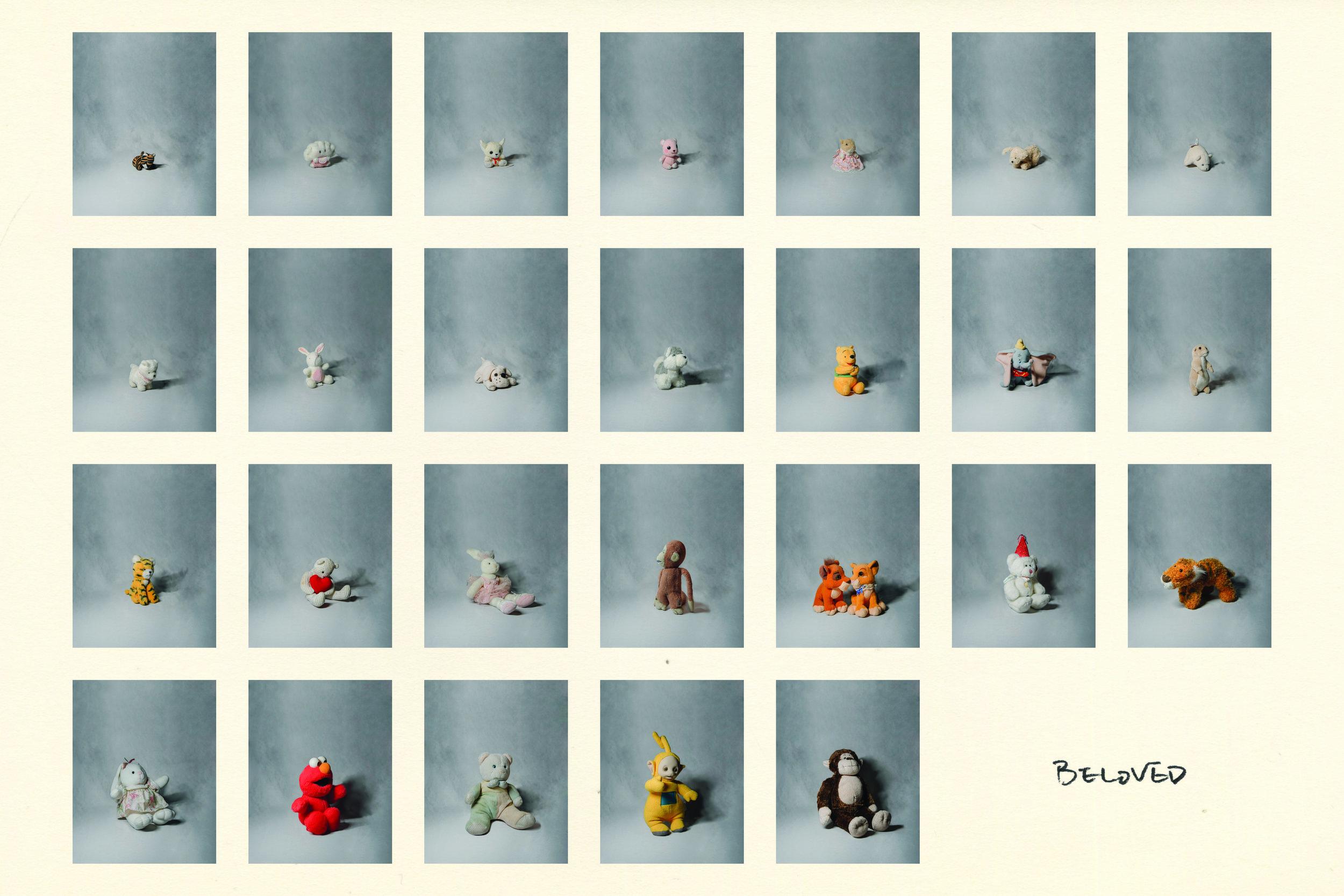 onizuka_satoe_exhibition_01.jpg
