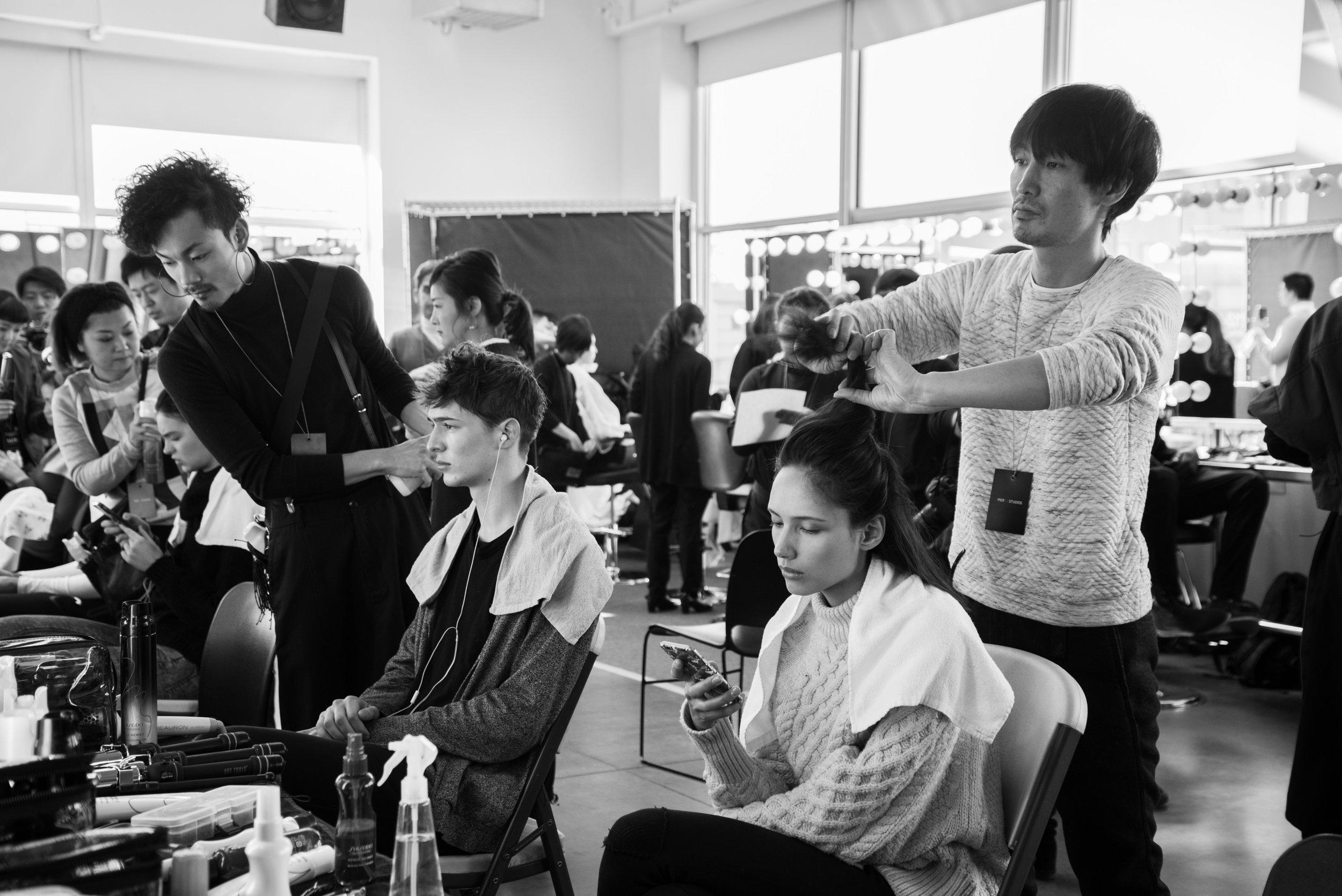 satoeonizuka-fashion-asiafasioncollective16-1.jpg