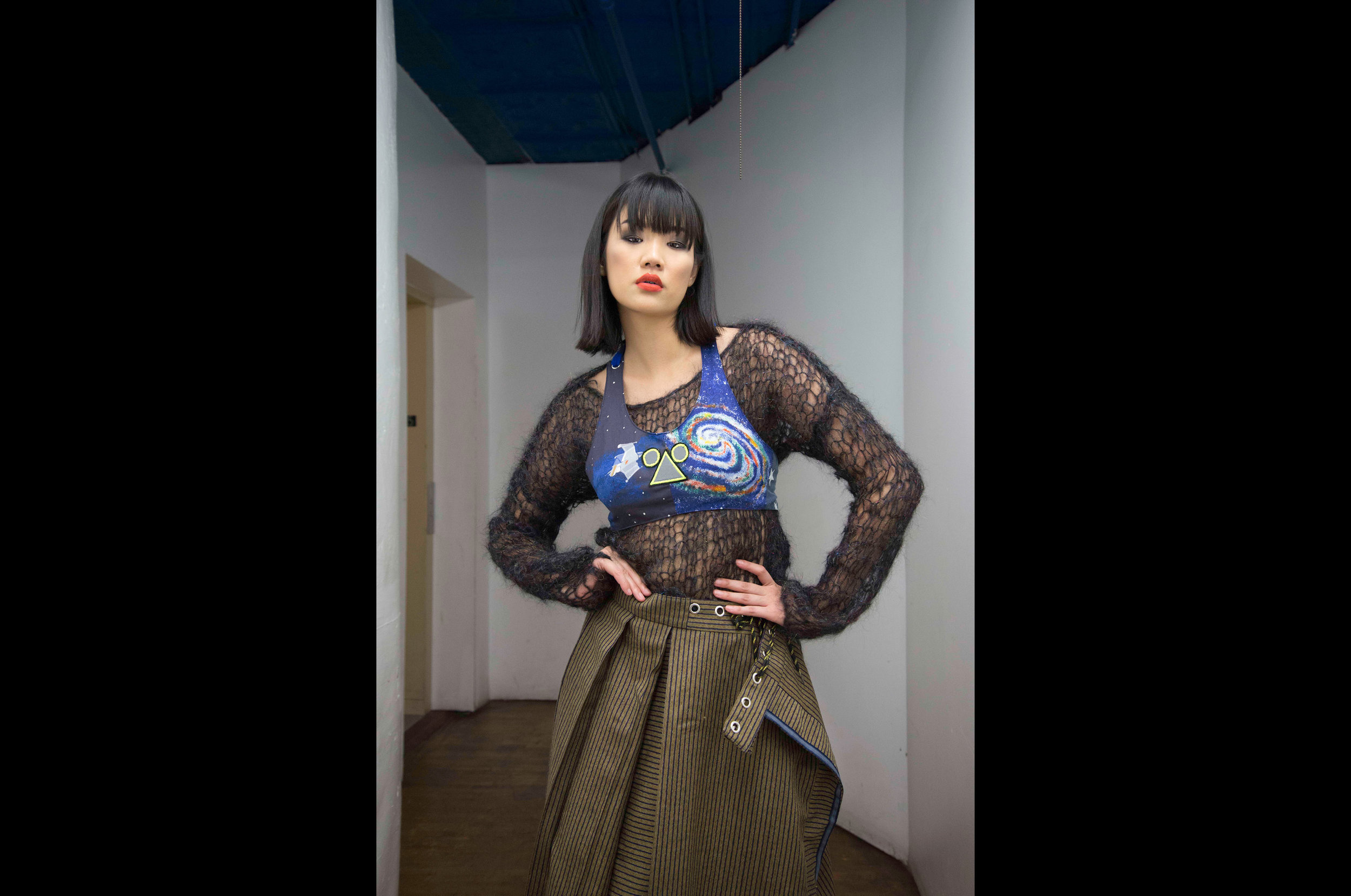 satoeonizuka-fashion-mhk-2.jpg