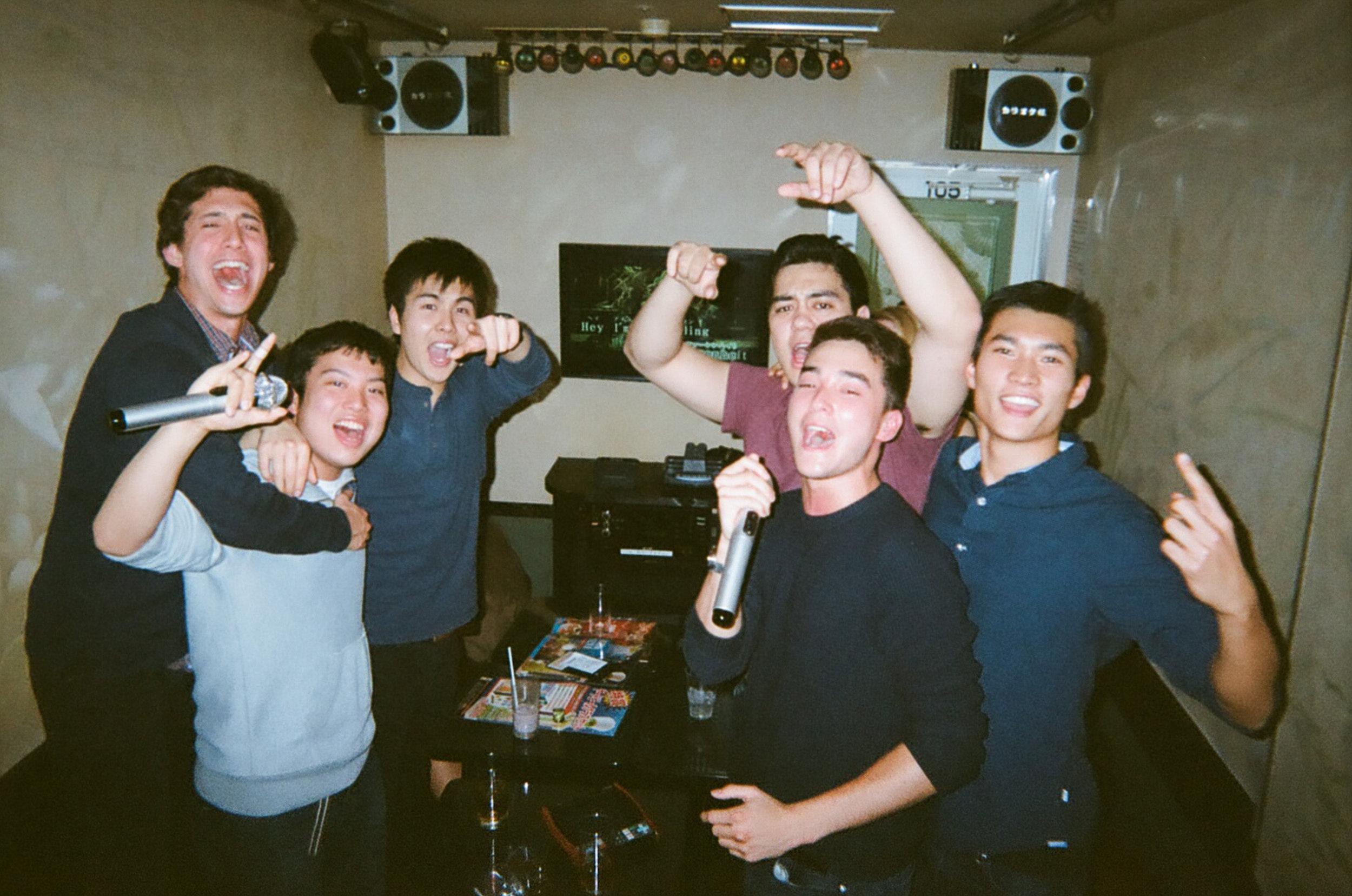 toriaezu-boys-1.jpg