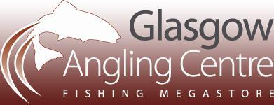 Glasgow_Angling_Centre_Logo_128925308.jpg