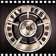 http://www.flyfest.org/index.html