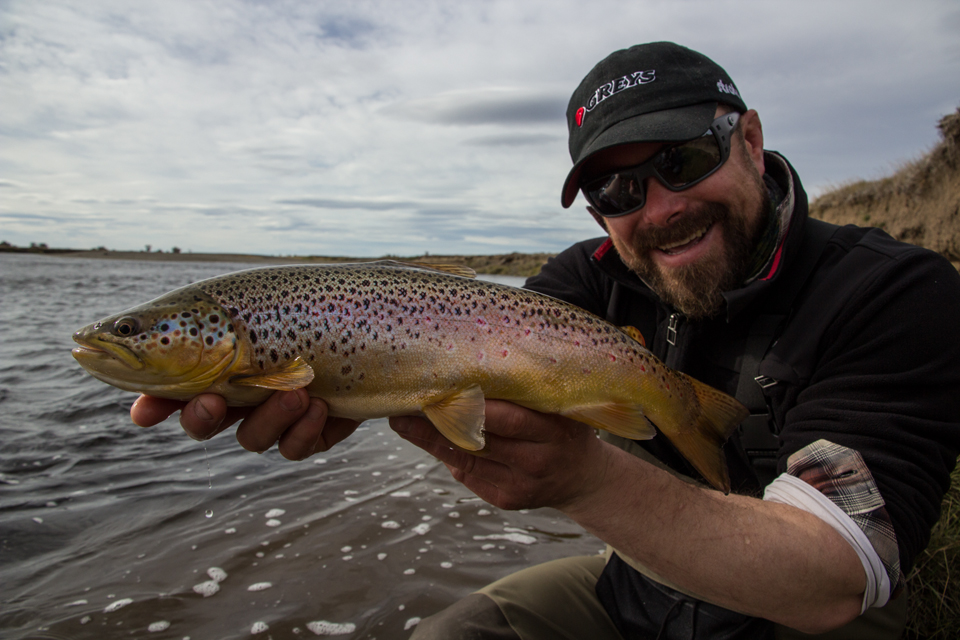 BrownTrout3sm_edited-2.jpg