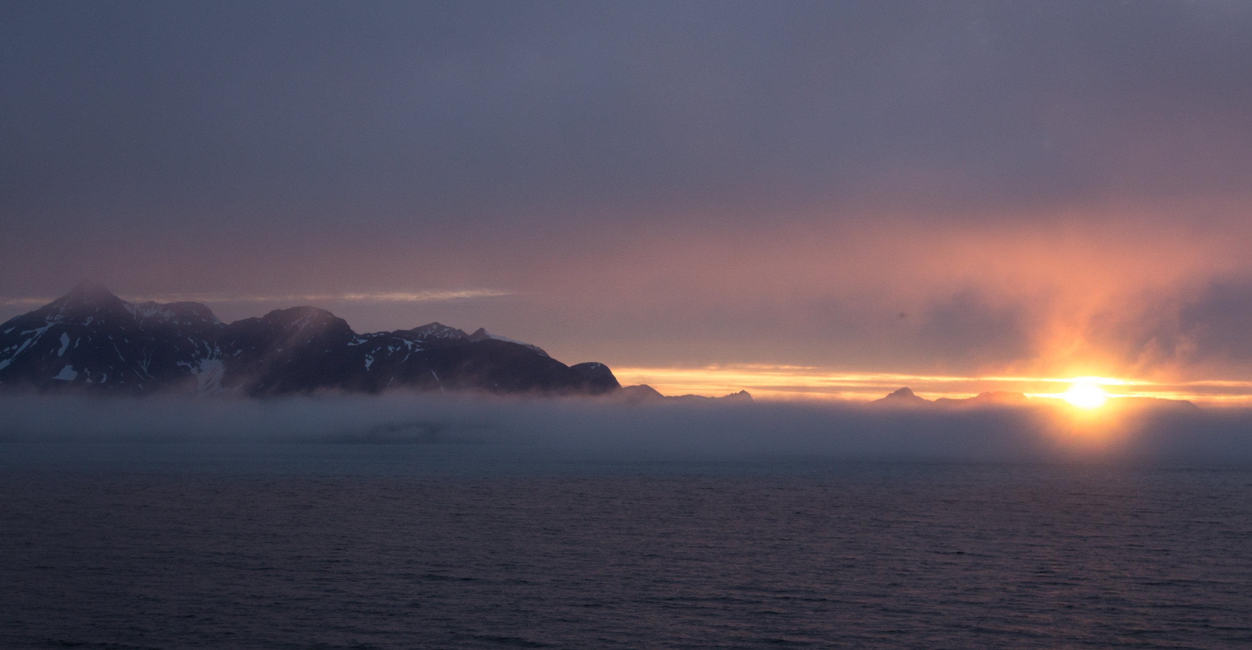 Fog Scene.jpg