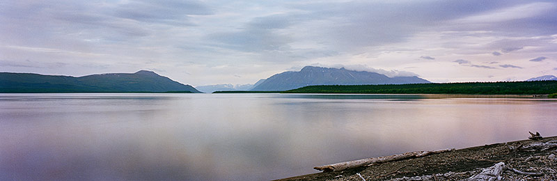 Katmai National Park and Preserve, Alaska