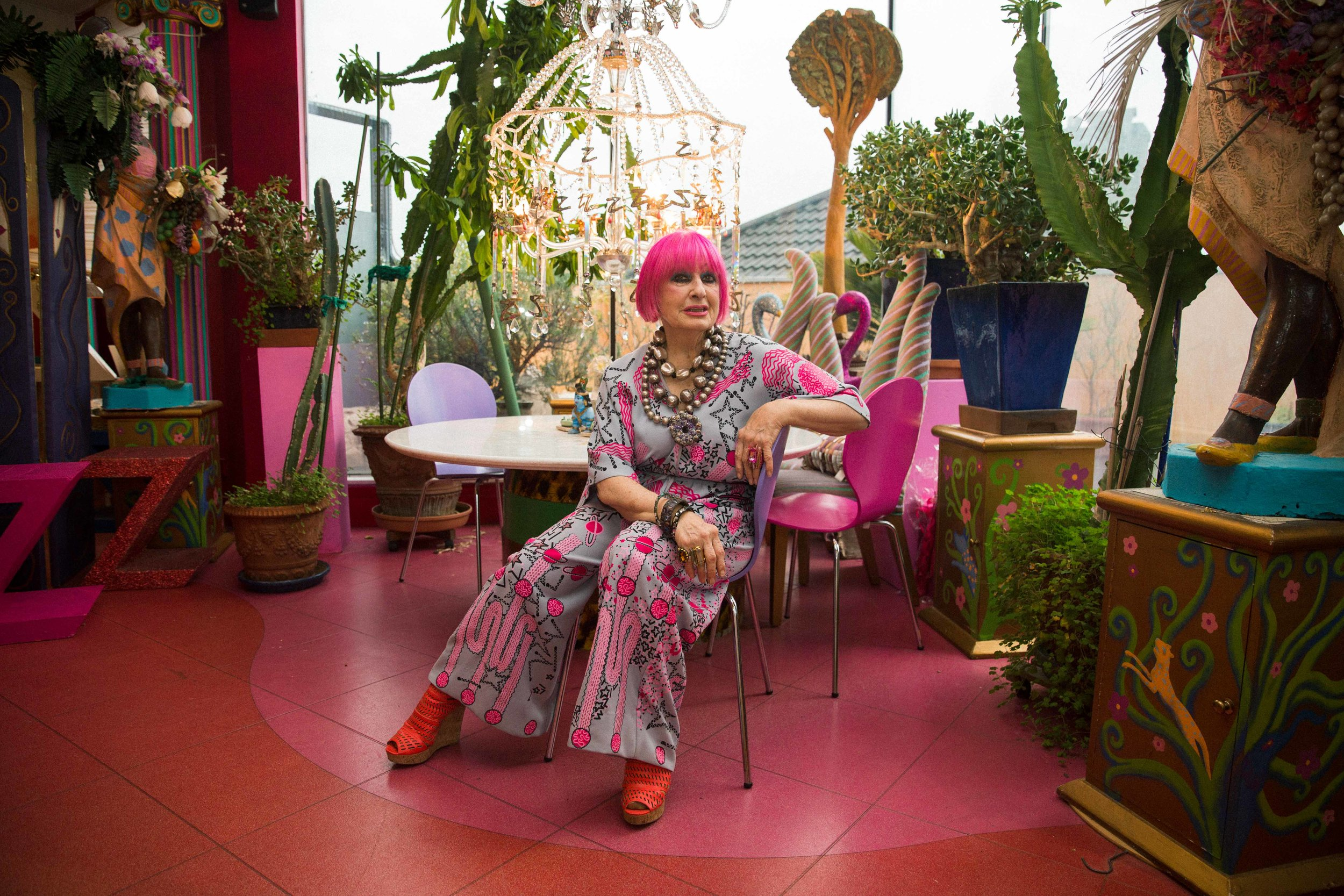 Zandra Rhodes x Marguerite - By Holly Whittaker08.jpg