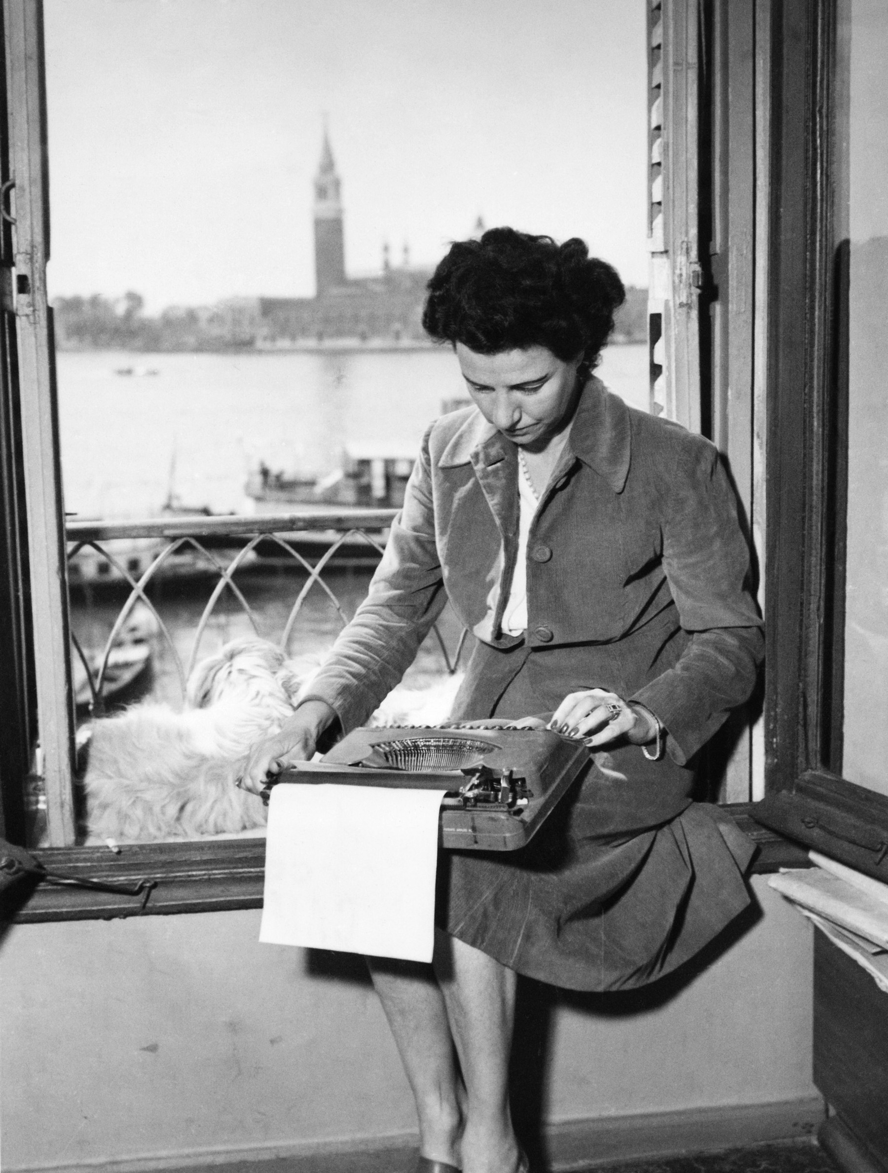 peggy-guggenheim-art-addict-3-credit-courtesy_of_the_peggy_g.jpg
