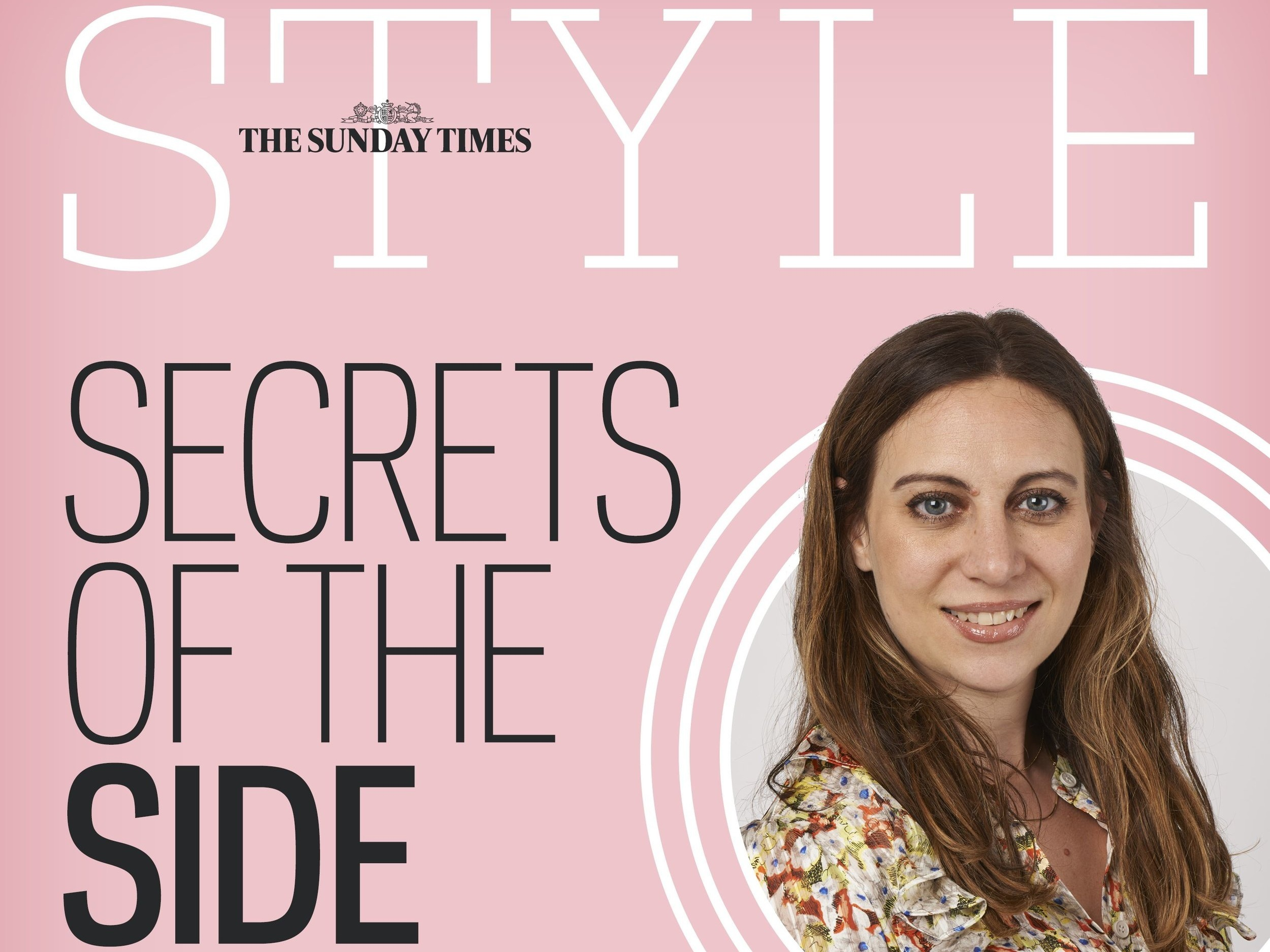 The ST Style, June 2019