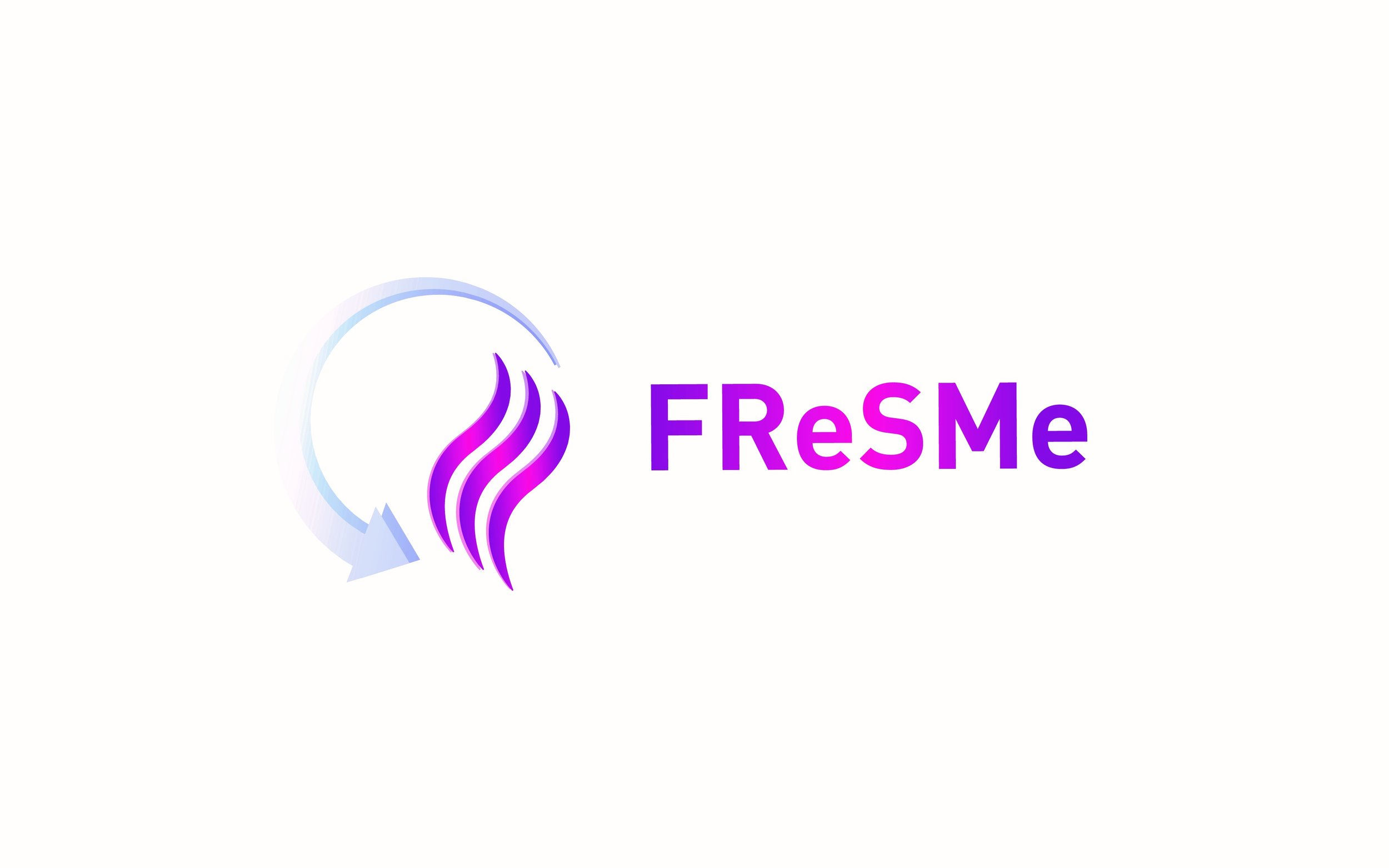 FReSMe Project