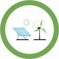 Renewables - CirclEnergy ICon.jpg