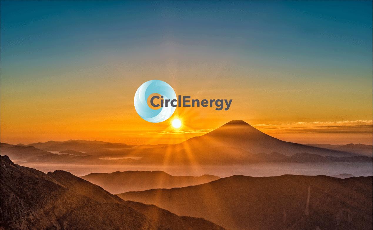 CirclEnergy