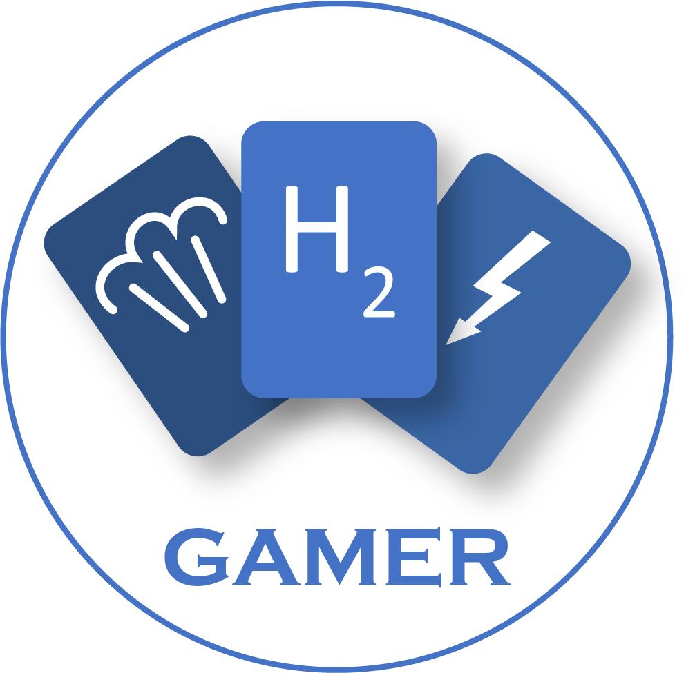 Gamer transparent.png