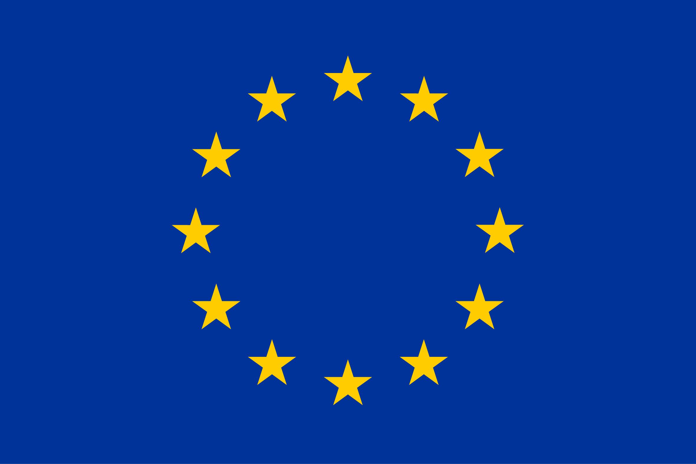 EU emblem.jpg